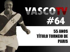 http://www.vasco.com.br