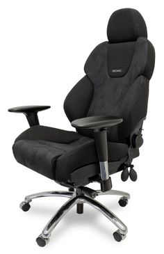Perfect Reclining Desk Chair Picture Of Office Chair