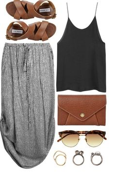 Find More at => http://feedproxy.google.com/~r/amazingoutfits/~3/cZqyxFKHmDg/AmazingOutfits.page