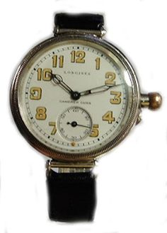 get upto 20% off selected watches at http://antiquewatchcouk.com/  !! why not snap this amazing deal with us today....!!!