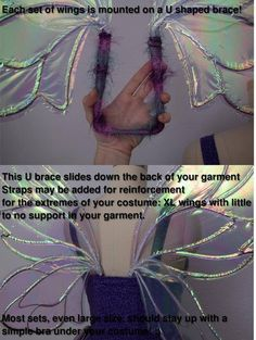 Tech Discover Tolle sachen Mittlere lockige schillernde Feenflügel Etsy The Challenges of Single Parenting Having Fairy Wings Costume Fairy Costume Diy Diy Fairy Wings Fairy Cosplay Diy Wings Cosplay Diy Diy Costumes Cosplay Wings Fairy Halloween Costumes Fairy Costume Diy, Fairy Wings Costume, Diy Fairy Wings, Fairy Cosplay, Diy Wings, Cosplay Diy, Halloween Cosplay, Diy Costumes, Halloween Diy