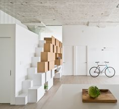 Gallery of Doehler / SABO project - 4
