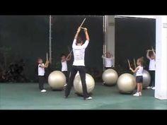 Kids Beats 2010- Hong Kong- Hachya Franklin