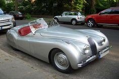 Beverly Hills Car Club buys & sells classic cars and collector autos. Looking to buy or sell a 1948 Jaguar our team can help! Ferrari 360, Ferrari Laferrari, Bmw Classic Cars, Classic Sports Cars, Porsche Carrera, Porsche 356, Peugeot, Jaguar Type E, Jaguar Cars