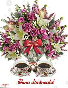 Floral Wreath, Wreaths, Floral Crown, Door Wreaths, Deco Mesh Wreaths, Floral Arrangements, Garlands, Flower Crowns, Flower Band