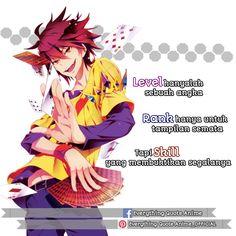 Ideas for memes anime otaku life Anime Butterfly, Memes In Real Life, Life Memes, Best Memes, Funny Memes, Single Humor, Humor Mexicano, Quotes Indonesia, Boyfriend Humor