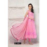 khantil-different-pattern-in-light-pink-anarkali-suits