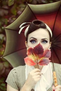 Colors of autumn by Maja Topčagić on 500px