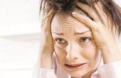 Des remèdes maison pour calmer vos nerfs - Améliore ta Santé