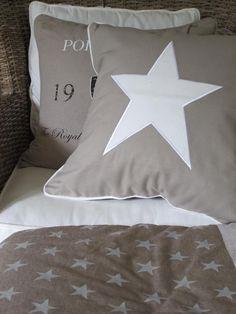Stars! Love so much!