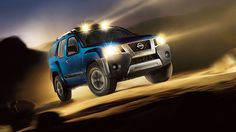 2016 Nissan Xterra Review, Redesign and Price - http://www.autos-arena.com/2016-nissan-xterra-review-redesign-and-price/