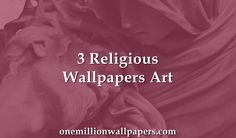 The Best Wallpaper Website You Have Seen Religious Wallpaper, One In A Million, Cool Wallpaper, Wallpapers, Poster, Art, Art Background, Kunst, Wallpaper