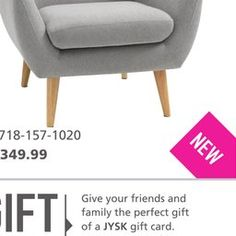 JYSK Furniture Catalogue - Aug 12 to Mar 31