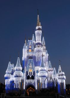 Mickey S Very Merry Christmas Party At Magic Kingdom Park Tips For Beginners