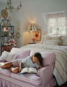 29 Best country girl rooms images in 2015 | Houses, Lofted beds, Bed ...