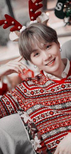 Min Yoongi Bts, Min Suga, Bts Taehyung, Bts Bangtan Boy, Bts Jimin, Bts Girl, Bts Boys, Foto Bts, Bts Christmas