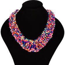 1000 images about beaded nigerian jewelry on pinterest