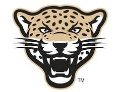 Welcome to the University of LaVerne chapter of Sigma Kappa. University Of La Verne, Logo Word, Picture Mix, Sigma Kappa, Leopards, Cool Cats, Jaguar, Logo Design, Graphic Design