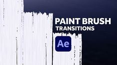Vfx Tutorial, Animation Tutorial, Motion Design, Mouth Animation, Adobe After Effects Tutorials, Frame By Frame Animation, After Effect Tutorial, Photoshop Design, Photography And Videography