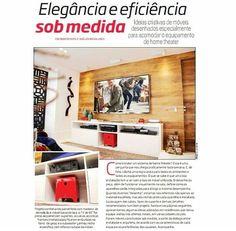 Charme cor e bom gosto dão o tom deste projeto paulistano. Subwoofer na cor vermelha. Que tal? #clicksmart #vivaestemomento #lifestyle #ummundodepossibilidades #automacaodeambientes #automacaocorporativa #automacaoresidencial #projetosdehometheater #audioevideo #ambienteinteligente #iot #designinteriores #decoracao #arquitetos #arquitetas #designers #tecnologia #eficiência #conforto #subwoofer by clicksmart.automacao
