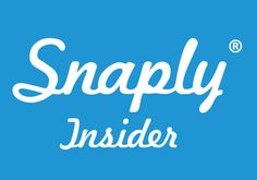 Snaply Insider Sewing For Kids, Baby Sewing, Sewing Patterns Free, Crochet Patterns, Denim Scraps, Knitting Socks, Making Out, Bucket Bag, Sewing Projects