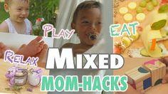 mamiblock - YouTube