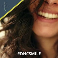 Because its wonderful to see you smile!  With three separate locations you are never too far away of a beautiful smile!