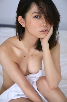 Ren Ishikawa (石川恋)↩☾それはすぐに私は行くべきである。 ∑(O_O;) ☕ upload is LG G5/2016.06.18 with ☯''地獄のテロリスト''☯ (о゚д゚о)♂