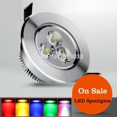 How To Change Recessed Light Bulb Egoal 3W E27 Color Changing Light Bulb With Remote  Led Household
