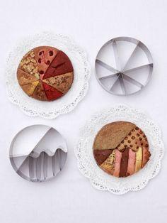 http://unamericanaincucina.com/en/2011/04/food-design/
