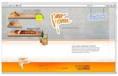 website panpan brotmanufaktur © matteo.kleiber-wurm.eu / m_kw design
