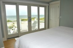 Dennis Village House Rental: Mayflower Beach Luxury Rental Home With Large Private Beach   HomeAway