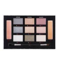 My favorite... the Beauty Weapon! Modern Girl   Motives Cosmetics www.shop.com/kelliemesler