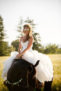 Weddings » Treehouse Photography .. photo i'll need to get ; )