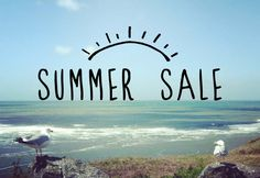 22 best sale signs images on pinterest shop windows sale signs