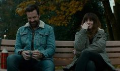 Anne Hathaway And Jason Sudeikis' Quirky Monster Movie Is One Of The Year's Best