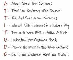 Memorable quotes from Zig Ziglar. Your attitude makes a difference in the success of your business. Customer Service Week, Customer Service Training, Good Customer Service Quotes, Customer Experience Quotes, Zig Ziglar, Robert Kiyosaki, Steve Jobs, Tony Robbins, Team Building