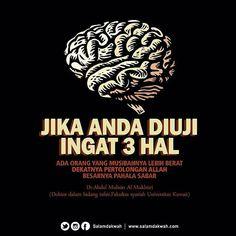 2018.04.26 OT18 Some Quotes, Wisdom Quotes, Words Quotes, Best Quotes, Amazing Quotes, Sayings, Allah Quotes, Muslim Quotes, Religious Quotes