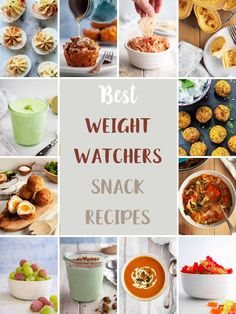 If you are looking for tasty snack ideas whilst following the Weight Watchers program then take a look at these 12 low point Weight Watchers snack recipes! Including zero point snacks (both sweet and savoury) you are sure to find something to satisfy your snack craving! #weightwatchersrecipes #wwrecipes #wwsnackrecipes #weightwatcherssnacks #wwblueplanrecipes #wwpurpleplanrecipes #wwgreenplanrecipes #wwsnacks