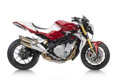 MV Agusta Brutale Corsa (2014) - 2ri.de  Hersteller:MV Agusta Baujahr:2014 Typ (2ri.de):Naked Bike Modell-Code:k.A. Fzg.-Typ:k.A. Leistung:158 PS (116 kW) Hubraum:1.078 ccm Max. Speed:k.A. Aufrufe:6.987 Bike-ID:3978