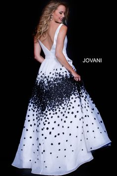 7bd6ac6406 Jovani 58968. Check out the latest Jovani 58968 dresses at prom ...
