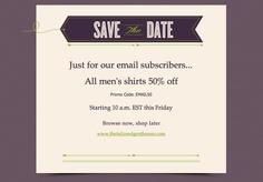 PaperlesspostCom Really Beautiful Virtual Email Invitations