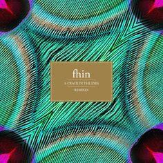 """""""Eh - Duñe Remix"""" by Fhin Duñe"""