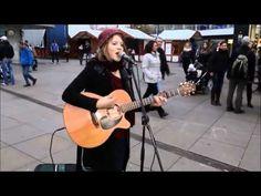 Tommy Steiner - Ihre Gitarre - YouTube