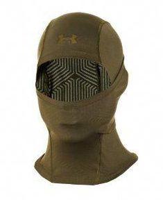 b48be4d210a72 B-A Marine OD green Tactical Wear