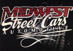Street Outlaws Street Outlaws Tv Show, Big Chief Street Outlaws, Outlaw Racing, Drag Racing, Murder Nova, Hover Bike, Automotive Logo, Gas Monkey, Hey Good Lookin