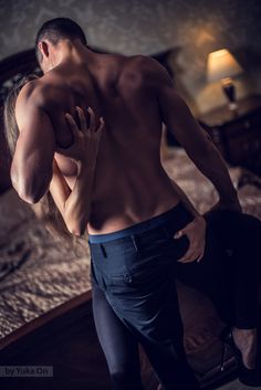 Back muscles on guys are such a turn-on. by Kuenstlicheadern∞ Cute Couples Goals, Couples In Love, Romantic Couples, Love Couple, Couple Goals, Couple Romance, Love My Husband, Love And Lust, Foto Art