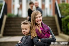 "Best Family Portrait Poses | Family Photo"" captured by Willie Brown (Click image to see more ..."