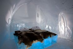 Google Image Result for http://www.allaboutravelling.com/wp-content/gallery/ice-hotel-sweeden/ice-hotel-sweeden-3.jpg