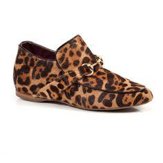 Beatle Kensie Footwear - LUV